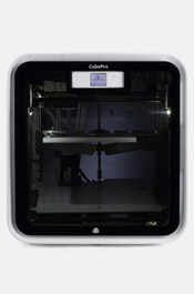 http://www.canonprinters.co.uk//images/products/3d-printers/CubePro-3D-Printer-crop.jpg