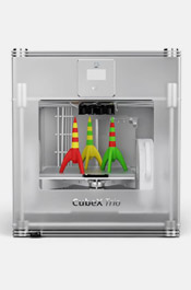 http://www.canonprinters.co.uk//images/products/3d-printers/CubeX-Trio-3D-Printer-crop.jpg