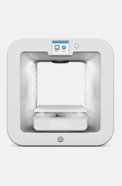 http://www.canonprinters.co.uk//images/products/3d-printers/Cubify-Cube-(Gen3)-3D-Printer-crop.jpg