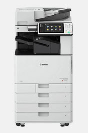 http://www.canonprinters.co.uk//images/products/all-in-one/Canon-imageRUNNER-ADVANCE-C3520i-ii-crop.jpg