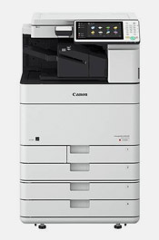 http://www.canonprinters.co.uk//images/products/all-in-one/Canon-imageRUNNER-ADVANCE-C5535-ii-crop.jpg
