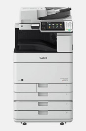 http://www.canonprinters.co.uk//images/products/all-in-one/Canon-imageRUNNER-ADVANCE-C5550i-ii-crop.jpg
