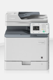 http://www.canonprinters.co.uk//images/products/all-in-one/Canon-imageRUNNER-C1225-crop.jpg