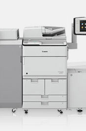 http://www.canonprinters.co.uk//images/products/production-printers/Canon-imageRUNNER-ADVANCE-8505-Pro-crop.jpg