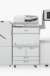 http://www.canonprinters.co.uk//images/products/production-printers/Canon-imageRUNNER-ADVANCE-8585-Pro-crop.jpg