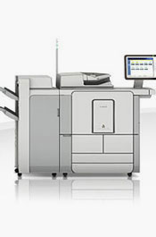 http://www.canonprinters.co.uk//images/products/production-printers/Canon-varioPRINT-110-crop.jpg