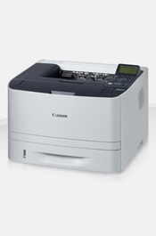 http://www.canonprinters.co.uk//images/products/single/Canon-i-SENSYS_LBP6670dn-1-crop.jpg
