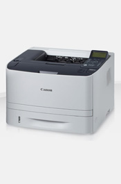 http://www.canonprinters.co.uk//images/products/single/Canon-i-SENSYS_LBP6680x-1-crop.jpg