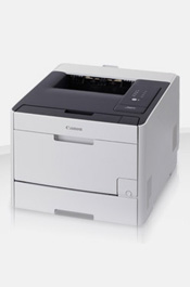 http://www.canonprinters.co.uk//images/products/single/Canon-i-SENSYS_LBP7210Cdn-1-crop.jpg