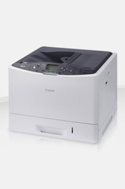 http://www.canonprinters.co.uk//images/products/single/Canon-i-SENSYS_LBP7780Cx-1-crop.jpg