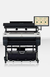 http://www.canonprinters.co.uk//images/products/wide/Canon-imagePROGRAF-MFP-M40-Solution-crop.jpg