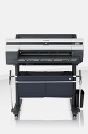 http://www.canonprinters.co.uk//images/products/wide/Canon-imagePROGRAF-iPF605-crop.jpg