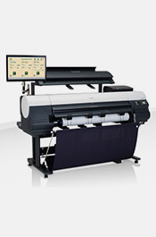 http://www.canonprinters.co.uk//images/products/wide/Canon-imagePROGRAF-iPF8400SE-MFP-Solution-crop.jpg